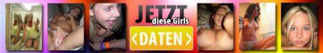 19 Jetztpoppen - Schnelle Poppkontakte